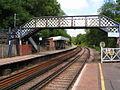 Wadhurst Railway Station.jpg