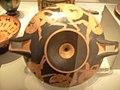 Waffenlauf auf Kylix des Antiphon-Malers 1.JPG