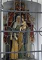 Waidhofen an der Ybbs - Innenansicht der Kapelle Hl Anna Selbdritt am Graben.jpg