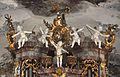 Wald Klosterkirche Orgelprospekt Bekrönung.jpg