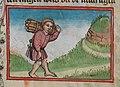 Waldburg-Gebetbuch 029 detail.jpg