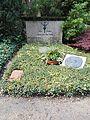 Waldfriedhof Heerstr. Berlin Okt.2016 - 5.jpg