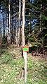 Waldlehrpfad Schönert 03.jpg