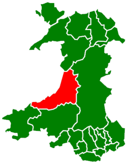 Wales Ceredigion.png