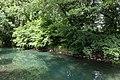 Walk along the Thiou river @ Annecy (34803932364).jpg