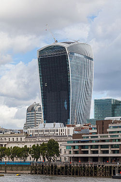 Walkie-Talkie, Londres, Inglaterra, 2014-08-11, DD 098.JPG