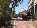 Walkway in Joondalup.jpg