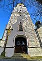 Wallfahrtskirche Mariä Himmelfahrt Weißenregen.jpg