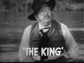 Walter Connolly in The Adventures of Huckleberry Finn (1939).png