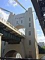 Walter Taylor Bridge 01.JPG