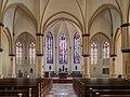 Waltrop St.Peter 2841 -HDR.jpg