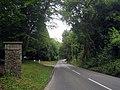 Wannock Road - geograph.org.uk - 1383766.jpg