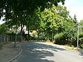 Wannsee Lindenstraße-004.JPG