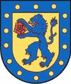 Wappen Abbensen (Edemissen).png