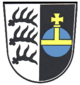 Coat of arms of Backnang