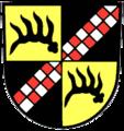 Wappen Baindt.png