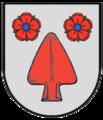 Wappen Bildechingen.png
