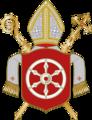 Wappen Bistum Mainz.png
