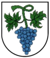 Wappen Bottenau.png