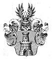 Wappen Camuzi.jpg