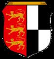 Wappen Doeckingen.png