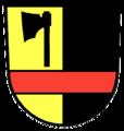 Wappen Ebhausen.png