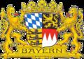 Wappen Freistaat Bayern (1923).png