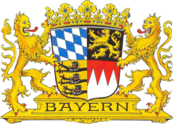 http://upload.wikimedia.org/wikipedia/commons/thumb/0/08/Wappen_Freistaat_Bayern_(1923).png/250px-Wappen_Freistaat_Bayern_(1923).png