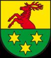 Wappen Grillenberg (Sangerhausen).png