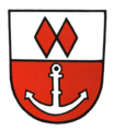 Wappen Gruol.png