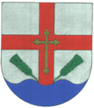 Wappen Hahn am See.png
