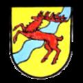 Wappen Herrentierbach.png