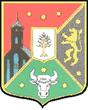 Huy hiệu Hohenölsen