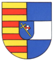 Wappen Ilmspan.png