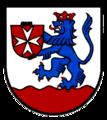 Wappen Jeckenbach.png