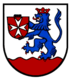 Coat of arms of Jeckenbach