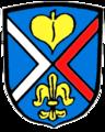 Wappen Laub.png