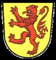 Wappen Laufenburg Baden.png