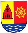 Wappen Muehl Rosin.png