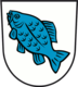 Coat of arms of Nauen