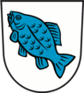 Wappen Nauen.png