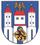 Stadtwappen von Neustadt an der Orla