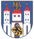 Coat of arms of Neustadt an der Orla
