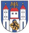 Wappen Neustadt an der Orla.png