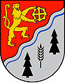 Wappen Niederirsen.jpg