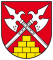 Wappen Partenstein.png