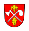 Coat of arms of Rechtenbach