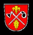 Wappen Rechtenbach.png