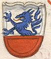 Wappen Salzburger Erzbischöfe Eberhard IV von Starhemberg.jpg