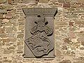 Wappen Sayn.jpg